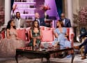 Watch The Real Housewives of Potomac Online: Season 2 Episode 14