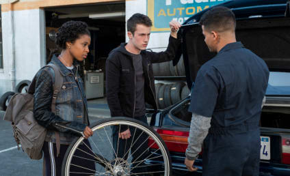 13 Reasons Why: 7 Burning Questions the Final Season Needs to Answer