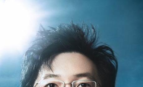 Hiro Nakamura Photo