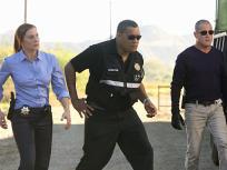 CSI Season 11 Episode 8