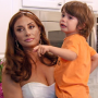 The Real Housewives of Orange County: Watch Season 9 Episode 11 Online