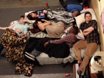 New Girl Season 3 Episode 20