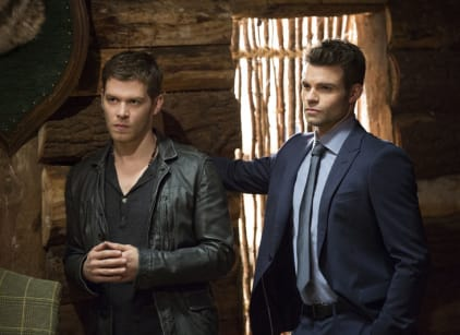 Watch The Originals Season 2 Episode 11 Online