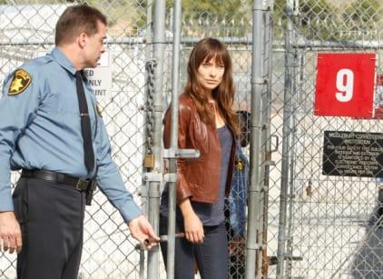 Watch House Season 7 Episode 18 Online
