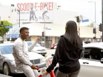 Love & Hip Hop: Hollywood Season 3 Episode 7
