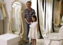Modern Family: Watch Season 5 Episode 17 Online
