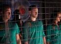 Killjoys Season 5 Episode 5 Review: A Bout, A Girl