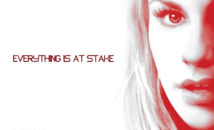 True Blood: Battle of the Seasons!