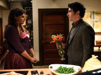 The Mindy Project Season 3 Episode 19