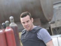 Warehouse 13 Season 2 Episode 6