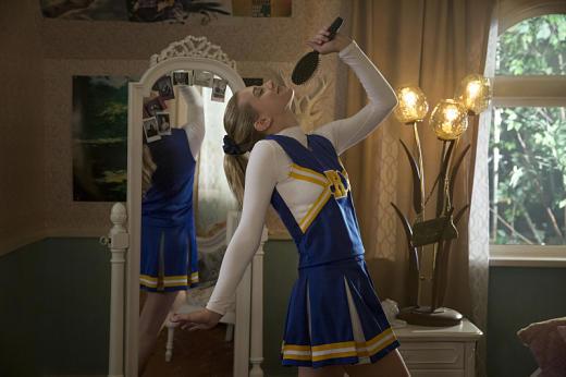 Betty - Riverdale