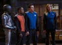 Watch The Orville Online: Season 2 Episode 7