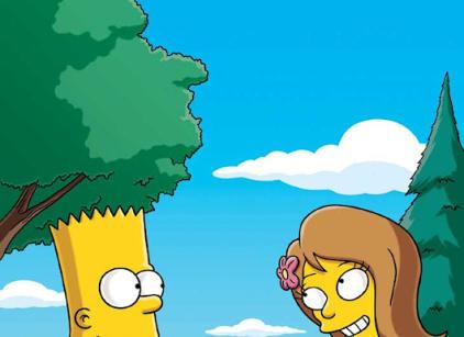Watch The Simpsons Season 20 Episode 17 Online