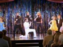 It's Always Sunny in Philadelphia Season 7 Episode 3