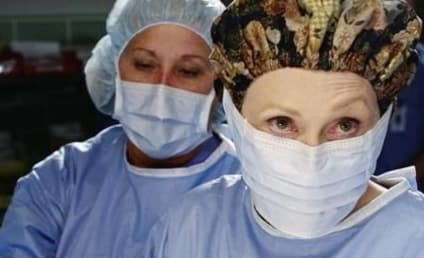 "Discuss ""An Honest Mistake"" in our Grey's Anatomy Forum!"