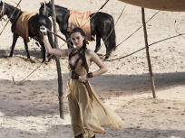 Game of Thrones Season 5 Episode 4
