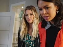 Pretty Little Liars Season 7 Episode 15