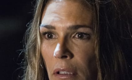Watch The 100 Online: Season 5 Episode 2