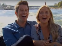 The Bachelor Season 22 Episode 6