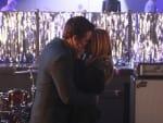 One Last Time - Nashville Season 4 Episode 21