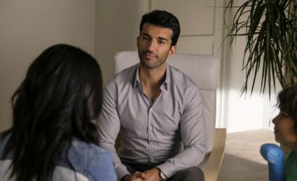 Jane the Virgin Season 5 Episode 7 Review: Chapter Eighty-Eight