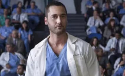 TV Ratings Report: New Amsterdam, The Village Hit New Lows