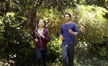 Pretty Little Liars: Watch Season 4 Episode 22