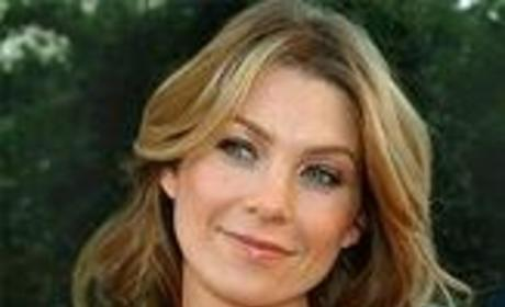 Ellen Pompeo Picture