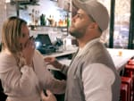 Jonathan Tells All - Love & Hip Hop