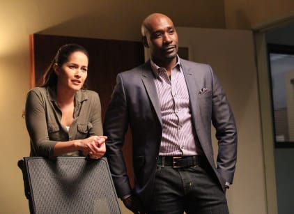 Watch Rosewood Season 1 Episode 3 Online