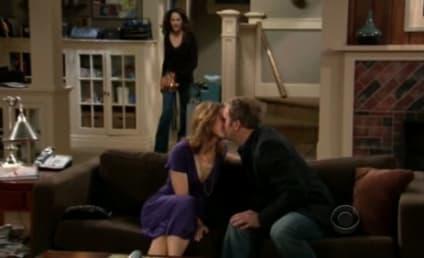 "Gary Unmarried Recap: ""Gary Hooks Up Allison"""