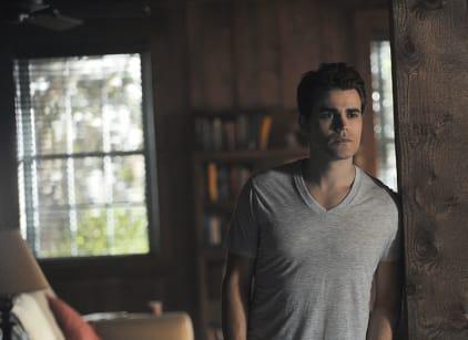 Watch The Vampire Diaries Season 6 Episode 2 Online