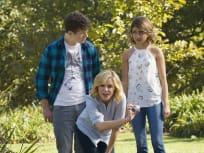 Modern Family Season 7 Episode 11