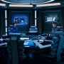 War Room - Star Trek: Discovery Season 1 Episode 14