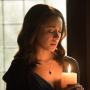 Watch The Vampire Diaries Online: Season 8 Episode 16