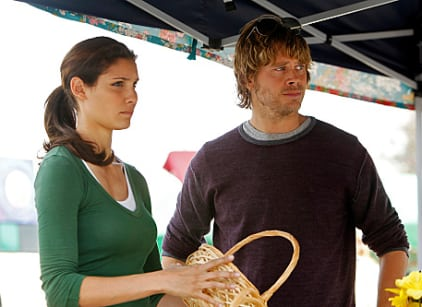 Watch NCIS: Los Angeles Season 2 Episode 21 Online