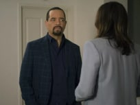 Law & Order: SVU Season 20 Episode 6