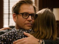 Bull Season 2 Episode 20