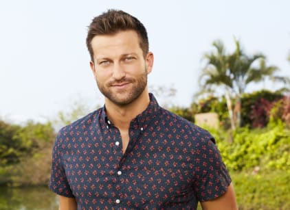 Watch Bachelor in Paradise Season 6 Episode 3 Online