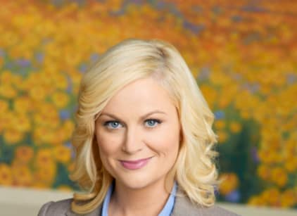 Watch Parks and Recreation Season 3 Episode 16 Online