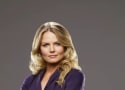 Once Upon a Time's Jennifer Morrison Joins CBS Medical Pilot