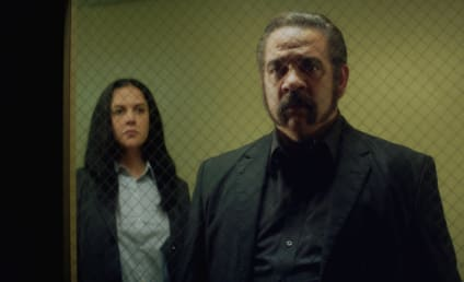 Queen of the South Season 5 Episode 10 Review: El Final (The End)