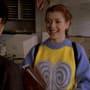 Teacher For A Day - Buffy the Vampire Slayer Season 2 Episode 17