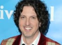 Mark Schwahn Suspended by E! Amid Sexual Harassment Allegations