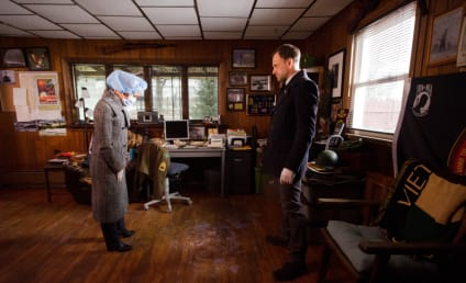 Elementary Season 6 Episode 21 Review: Whatever Remains, However Improbable