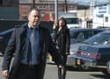 Blue Bloods Season 6 Episode 18 Review: Town Without Pity