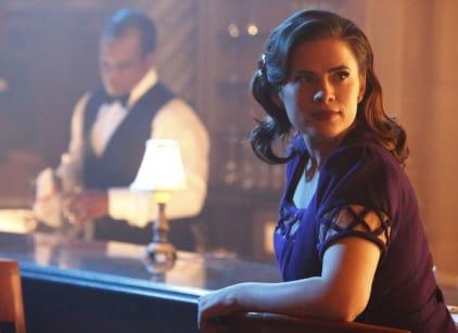 Watch Marvel's Agent Carter Season 2 Episode 2 Online