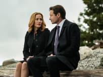 The X-Files Season 10 Episode 4
