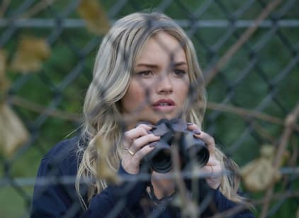 Watch The Gifted Season 2 Episode 10 Online