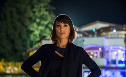 UnREAL Season 1 Episode 2 Review: Relapse